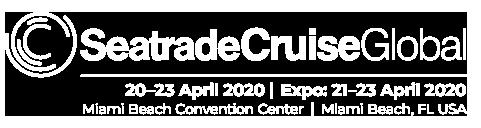 Seatrade global Exhibitor 2020